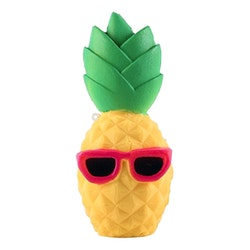 Ananas Jumbo Squishy