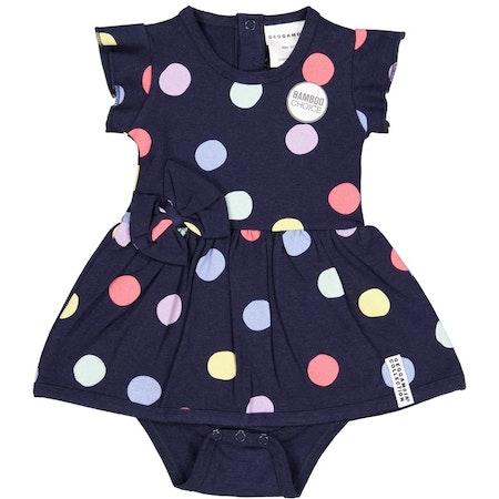 Geggamoja - klänning