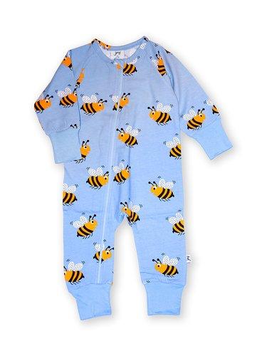 JnY - Pyjamas