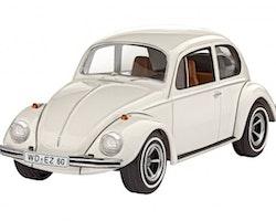 Revell Model Set VW Käfer