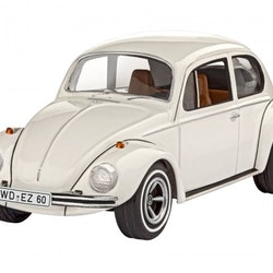 Revell Model Set VW Käfer