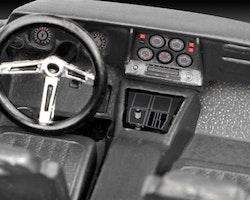 Revell Model Set Corvette C3