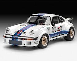 "Revell Model Set Porsche 934 ""Martini"""