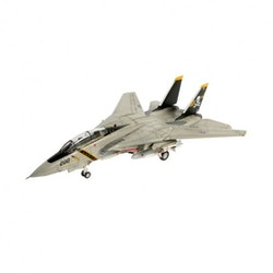 Revell Model Set F-14A Tomcat