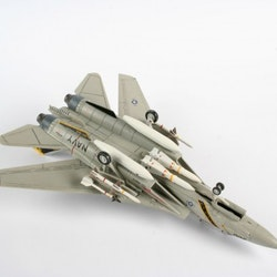 Revell Model Set F-14A Tomcat