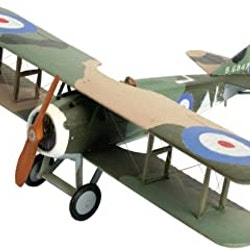 Revell Model Set Spad XIII C-1