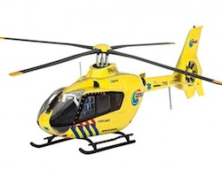 Revell Model Set Airbus Helicopters EC135