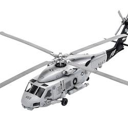 Revell Model Set SH-60 Navy Helicopter