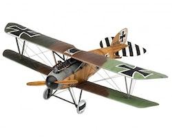 Revell Model Albatros D.III