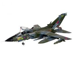 Revell Model Tornado GR.1 RAF
