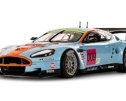 Airfix Aston Martin DBR9 Starterset