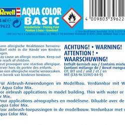 Revell Aqua Color Basic