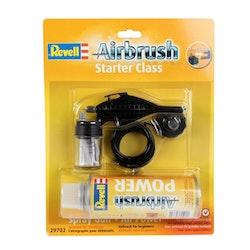 Revell Airbrush Starter Class