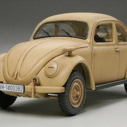 Model Volkswagen Type 82E