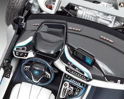Revell Model BMW i8