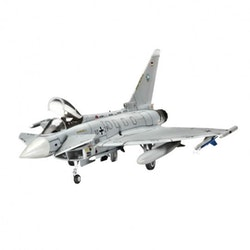 Revell Eurofighter Typhoon Single seater