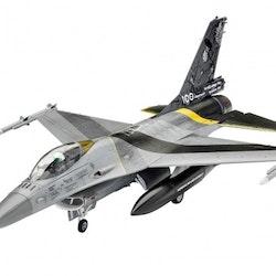 """Revell F-16 MLU """"100th Anniversary"""""""