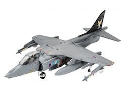 Revell Model Set Bae Harrier GR.7