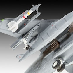Revell Model Set Bae Harrier GR.7