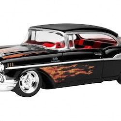 Revell 1957 Chevy Bel Air