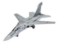 Revell Model Set EF-111A Raven