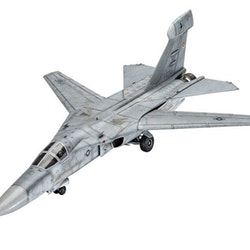 Revell Model Set EF-111A Raven