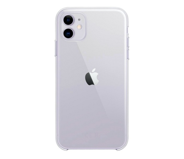 Smartphone Apple iPhone 11 , 128GB,vit
