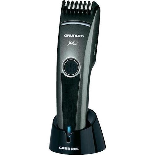 Grundig MC 6040 hair clipper