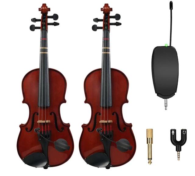 2kanal,UHF gitarr,violin,piano  mikrofon