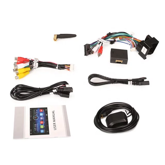 """8 """" vw bilstereo,android 10,wifi,gps,4g"""