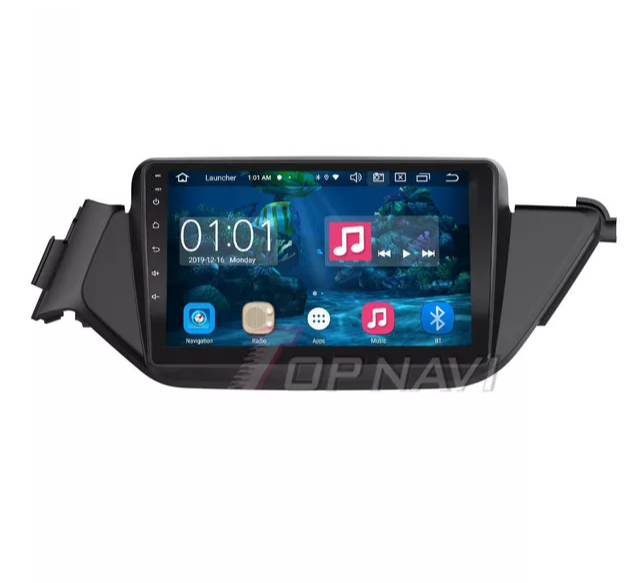 "9"" Android 10, bilstereo, gps ,wifi,Nissan Bluebird 2015"