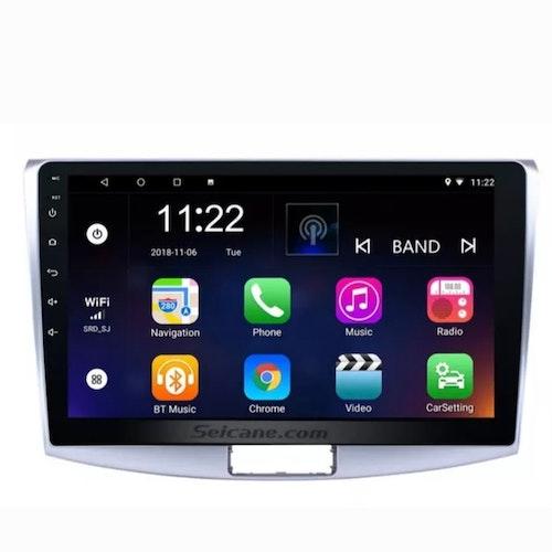 "10,1""android  10, bilstereo  vw Magotan,Bora Golf 6,B7(2012--2014) gps, 32GB, wifi"