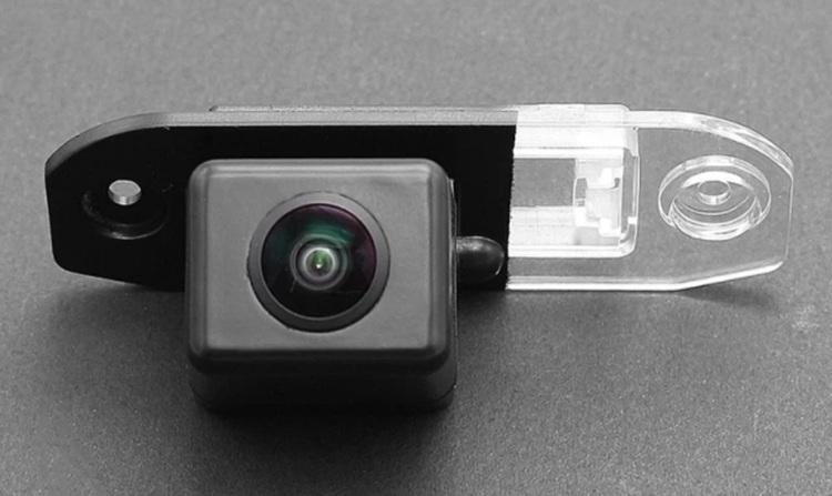 170 grader hd backkamera ,Volvo xc60,xc90,s80,s40,s60,v60