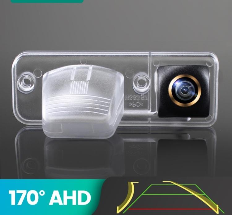 170 grader backkamera  vw Multivan,T4,Transporter