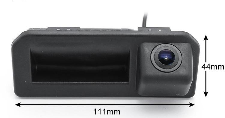 170  grader backkamera Audi,Q2,Q2L,Q5L,A5