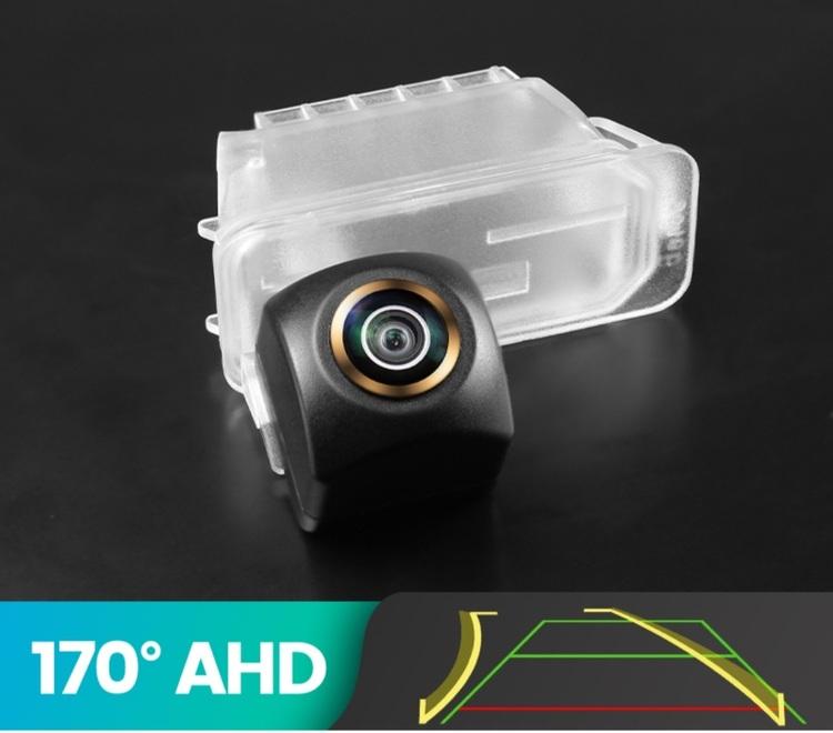 170 grader backkamera  Ford kuga,escape,focus2,S-max,fiesta