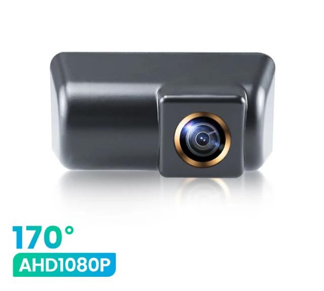 170 grader backkamera Ford connect, Transit