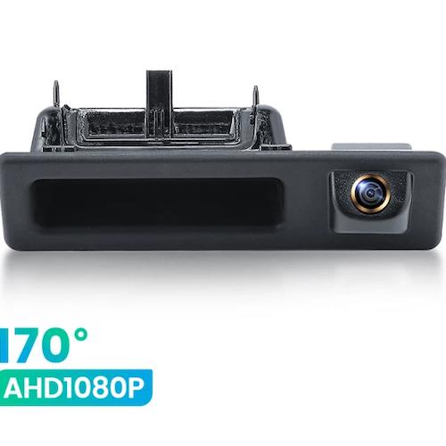 170 grader backkamera  BMW 3 Serie,,5seriw,X3 Serie,F10,F11,F25,F30,F35