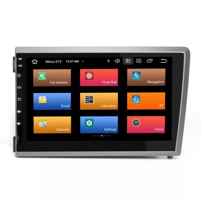 "8""android 11, bilstereo ,Gps,wifi,16GB Radio,VOLVO V70,S60,XC70(2000---2007)"
