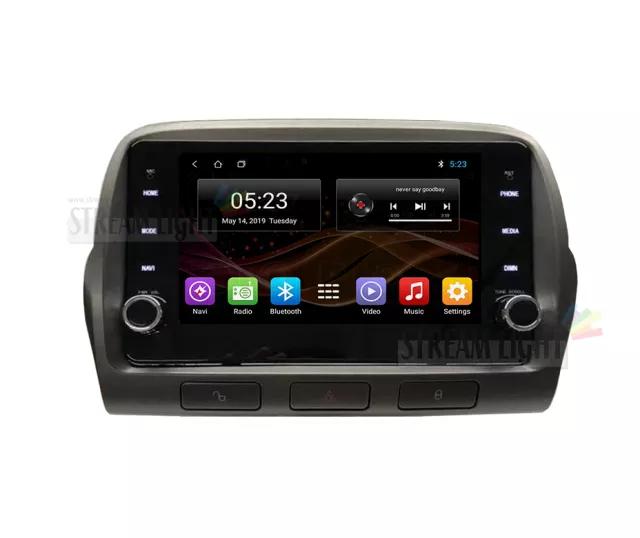 "9"" android 10,bilstereo Chevrolet Camaro (2010---2015) gps,wifi  Bluetooth,"
