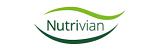 Nutrivian - tacksm