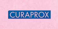 Curaprox - tacksm