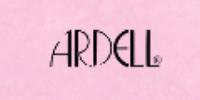 Ardell - tacksm