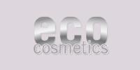 Eco Cosmetics - tacksm
