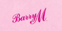 Barry M - tacksm
