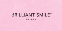 Brilliant Smile - tacksm