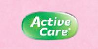 Active Care - tacksm