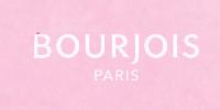 Bourjois - tacksm