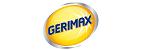 Gerimax - tacksm
