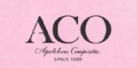 ACO - tacksm